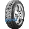 Uniroyal MS PLUS 77 ( 255/40 R19 100V XL , peremmel )