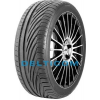 Uniroyal RainSport 3 ( 245/40 R18 97Y XL peremmel )