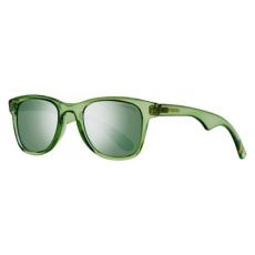 Unisex napszemüveg Carrera 6000-W-C-CB1