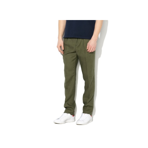 670a866f22ad united_colors_of_benetton_lenvaszon_chino_nadrag_zold_48-5c65205f8e16d5b8580047d8-480x480-resize-transparent.png