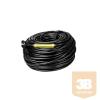 Unitek HDMI kábel aktív kiterjesztése HDMI v.1.4 M/M 40m, Y-C173