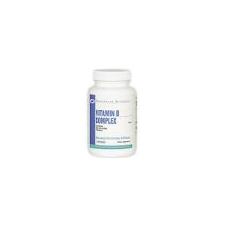 Universal B-vitamin vitamin