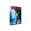 Universal Billy Elliot – A musical (Dvd)