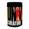 Universal CREATINE POWDER 1000g - Kedvezmény 46%