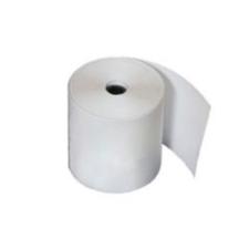 Universal Hőpapír egyéb egészségügyi termék