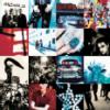 Universal Music Achtung Baby (20th Anniversary) (CD)