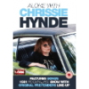 Universal Music Alone With Chrissie Hynde (DVD)