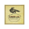 Universal Music Amos Lee - Mission Bell (Cd)