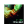 Universal Music Ice Cube - Everythangs Corrupt (Cd)