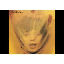 Universal Music The Rolling Stones - Goats Head Soup (Limited Edition) (Box Set) (Vinyl LP (nagylemez)) rock / pop