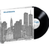 Universal Music To The 5 Boroughs (Vinyl LP (nagylemez))