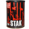 Universal Nutrition Animal Stak 21 pakk - Universal Nutrition unflavored