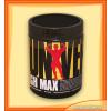 Universal Nutrition GH-Max - 180 tabletta