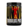 Universal Nutrition Tribulus Pro 100 kapsz - Universal Nutrition