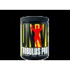 Universal Tribulus Pro 100db