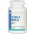 Universal Vitamin B Complex 50 mg (100 tabletta)