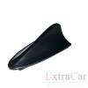 Univerzális fekete cápa ál-antenna