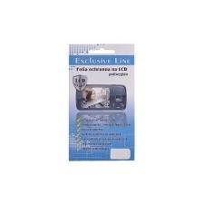 Univerzális kijelző védőfólia törlőkendővel 2 inch utángyártott* mobiltelefon előlap