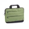 """Univerzális tablet/laptop táska, 13,3""""-os készülékhez, Exclusive, zöld"""