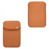 """Univerzális TabletPC tok, 7""""-os készülékekhez, T-Line, narancs"""