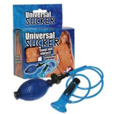 Univerzális Univerzális szívó szexpumpák, szívók