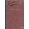 Univerzum (6 szám)