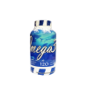 UNS Supplements Omega 3 120 kap