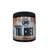 UNS Supplements Tri Cret 300g