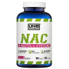 UNS Supplements Uns Nac 500mg 90 tabletta