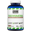 UNS Supplements Uns T-Resveratrol 90 tabletta