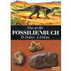 Urania-Verlag Das große Fossilienbuch