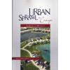 Urban Urban sprawl in europe
