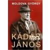 Urbis Kiadó Moldova György-Kádár János 1-2. (Új példány, megvásárolható, de nem kölcsönözhető!)