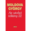 Urbis Moldova György: Az utolsó töltény 12.