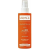 Uriage Bariésun spray SPF 30 spray 200ml
