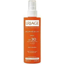 Uriage Bariésun spray SPF 30 spray 200ml naptej, napolaj