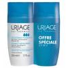 Uriage DEO Intenzív izzadásgátló DUOPACK 50+ (csomag)