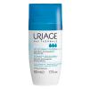 Uriage DEO - Intenzív izzadásgátló golyós dezodor 50 ml