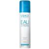 Uriage Eau Thermale D'Uriage Termálvíz spray 300 ml