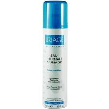 Uriage Eau Thermale D'uriage termálvíz spray 300ml bőrápoló szer