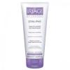 Uriage GYN-PHY intim mosakodó gél 200 ml