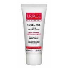 Uriage Roséliane krém kipirosodás-rosacea ellen 40ml gyógyhatású készítmény