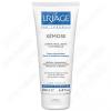 Uriage Xémose krém száraz/nagyon száraz bőrre (200ml)