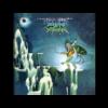 Uriah Heep Demons & Wizards (Reissue) (CD)