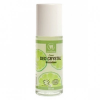 Urtekram bio citrus deo roll-on