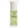 Urtekram bio deo roll-on citrus 50 ml