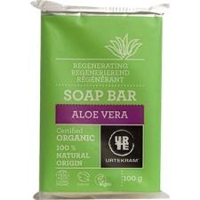 Urtekram ORGANIC szappan Aloe Vera 100 g szappan