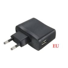 USB fali AC adapter világítás