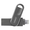 USB Memória INTENSO 3535580 32 GB Szürke