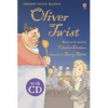 Usborne Publishing Oliver Twist